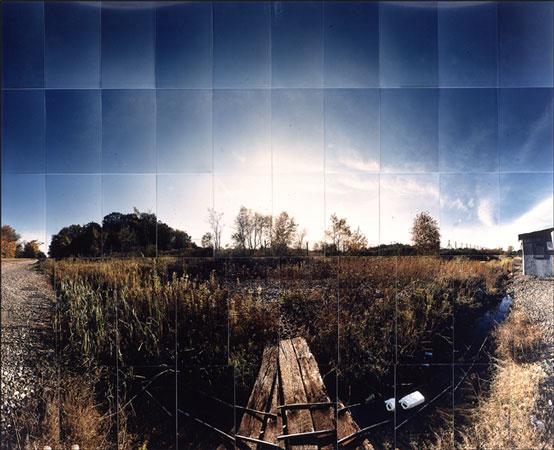 Large image of Nease Chemical, Salem, Ohio
