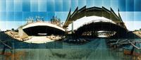 "Thumbnail of ""Century Freeway no.3"""