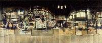 "Thumbnail of ""Briar Hill Plant no.2"""