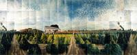 "Thumbnail of ""Mr. Pepper Tree Farm"""