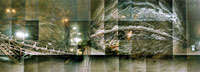 "Thumbnail of ""The Cleveland Salt Mines II"""