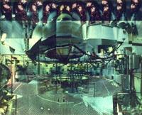 Thumbnail of Titan II Missile Site
